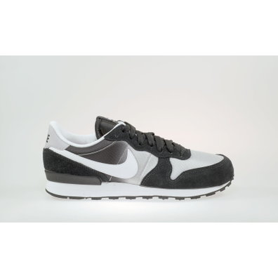 Nike Internationalist  (GS) productafbeelding