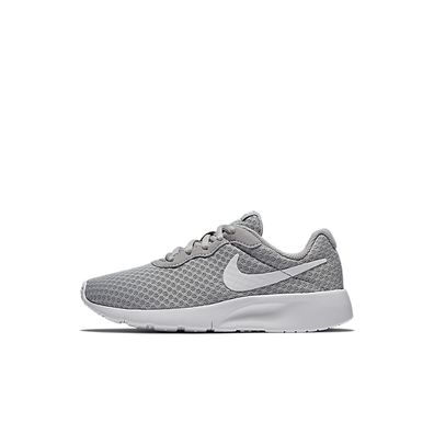 Nike Tanjun (PS) (Grey) productafbeelding
