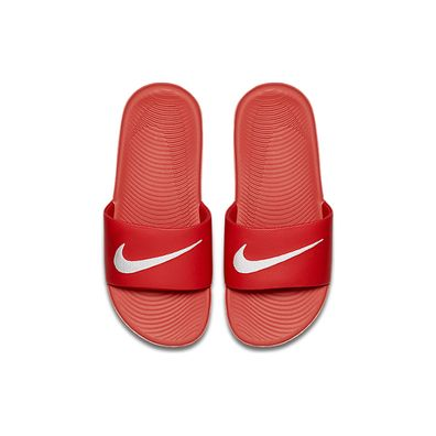Nike Kawa Slide (GS/PS) productafbeelding