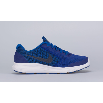 Nike Revolution 3 (GS) productafbeelding