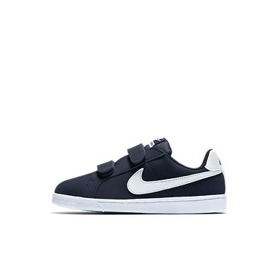 Nike Court Royale (PSV) (Navy) productafbeelding