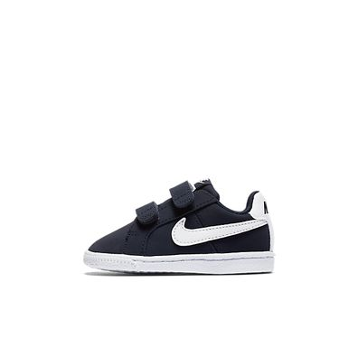 Nike Court Royale (TDV) (Blue) productafbeelding