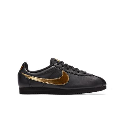 Nike Cortez QS (GS) productafbeelding
