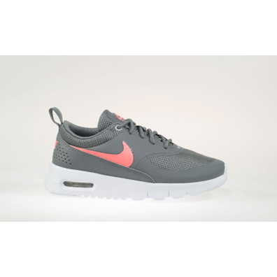 Nike Air Max Thea (PS) productafbeelding