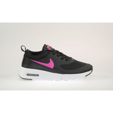 Nike Air Max Thea (PSE) productafbeelding