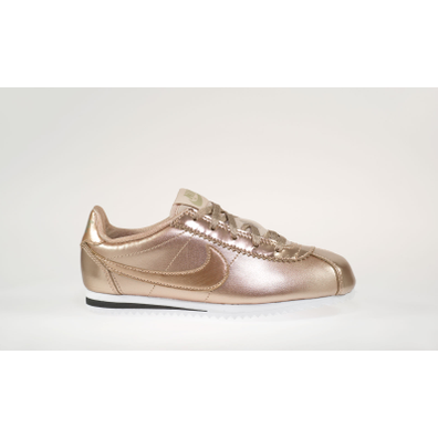 Nike Cortez SE (PS) productafbeelding