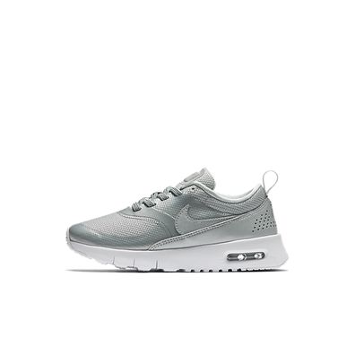 Nike Air Max Thea SE (PSE) productafbeelding