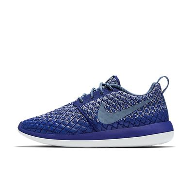 Nike Wmns Roshe Two Flyknit 365 productafbeelding