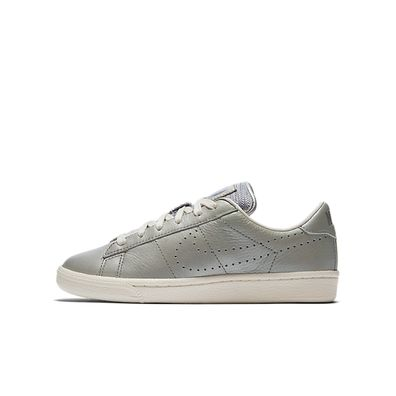 Nike Tennis Classic PRM QS (GS) productafbeelding