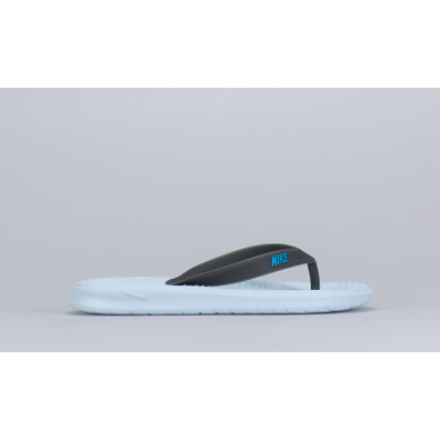Nike Solay Thong (GS/PS) (Light Blue) productafbeelding