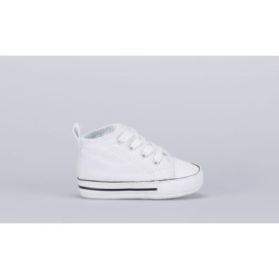 Converse First Star CRIB productafbeelding