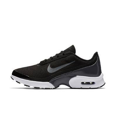 Nike Wmns Air Max Jewell productafbeelding