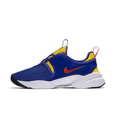Nike Wmns Loden (Blue) productafbeelding