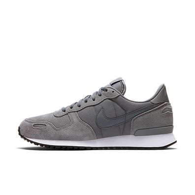 Nike Air Vortex LTR (Grey) productafbeelding