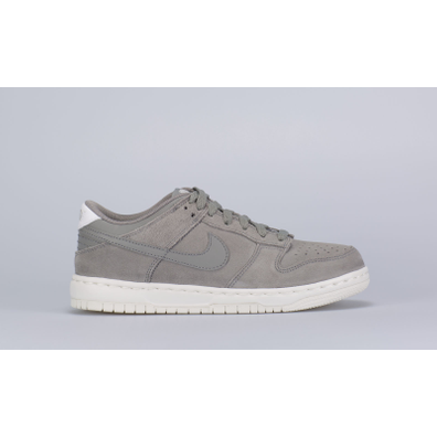 Nike Dunk Low SE (GS) (Grey) productafbeelding