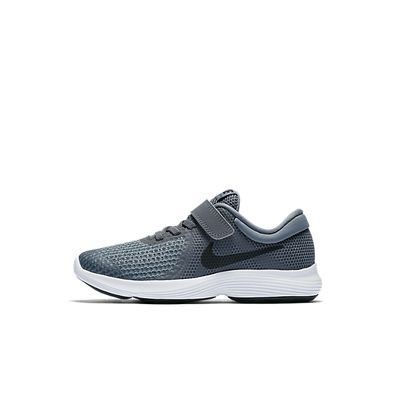Nike Revolution 4 (PSV) (Grey) productafbeelding