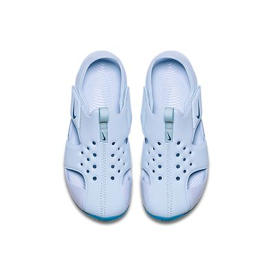Nike Sunray Protect 2 (PS) (Light Blue) productafbeelding