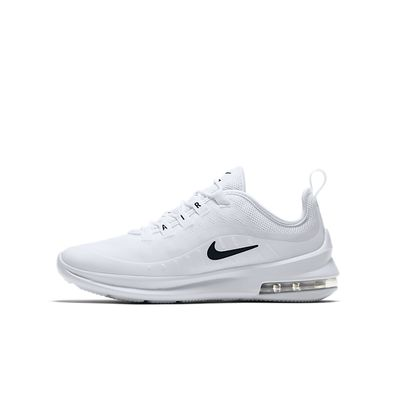 Nike Air Max Axis (GS) (White) productafbeelding