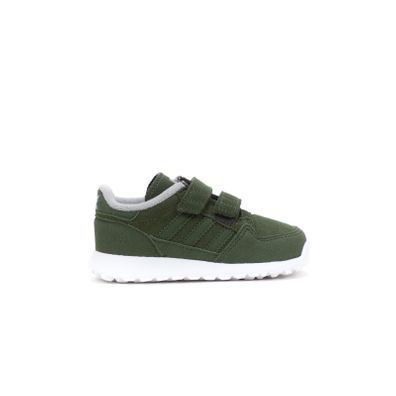 adidas Originals Forest Grove CF I (Green) productafbeelding