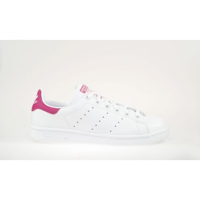adidas Originals Stan Smith J productafbeelding