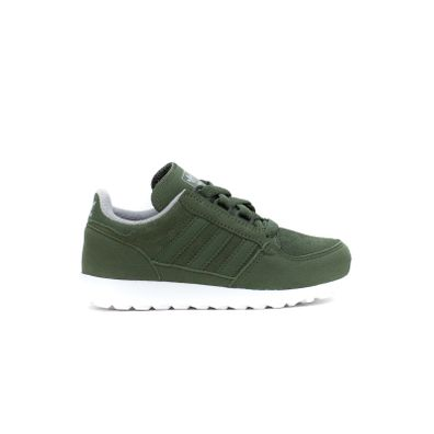 adidas Originals Forest Grove C (Green) productafbeelding