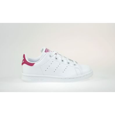 adidas Originals Stan Smith C productafbeelding
