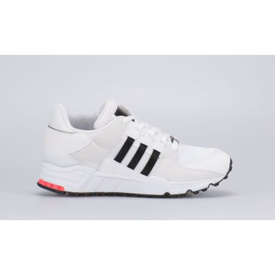 adidas Originals EQT Support J productafbeelding