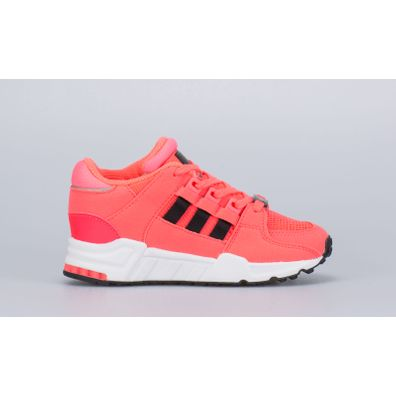 adidas Originals EQT Support C productafbeelding