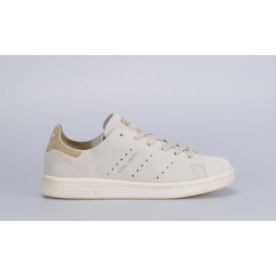 adidas Originals Stan Smith Fashion J (BROWN) productafbeelding