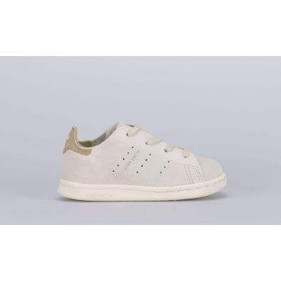 adidas Originals Stan Smith Fashion I (Beige) productafbeelding