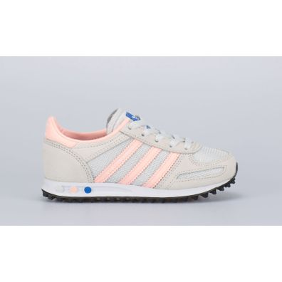 adidas Originals LA Trainer C productafbeelding