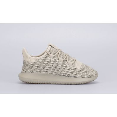 adidas Originals Tubular Shadow Knit C productafbeelding