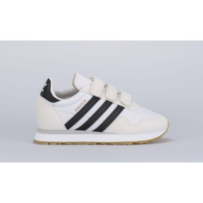 adidas Originals Haven CF C (White) productafbeelding