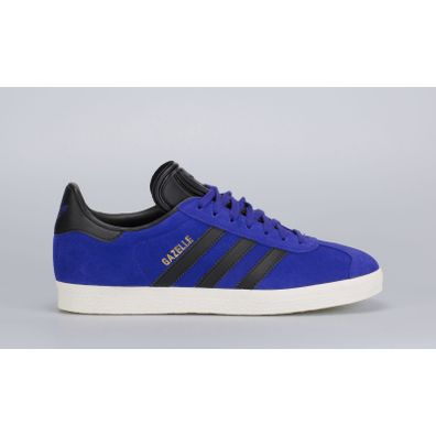 adidas Originals Gazelle (Purple) productafbeelding