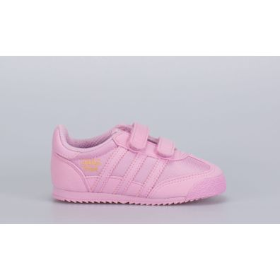 adidas Originals Dragon OG CF I (Pink) productafbeelding