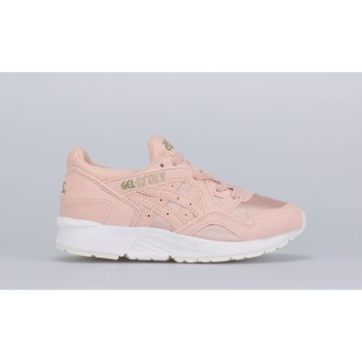 Asics Gel-Lyte V PS (Pink) productafbeelding