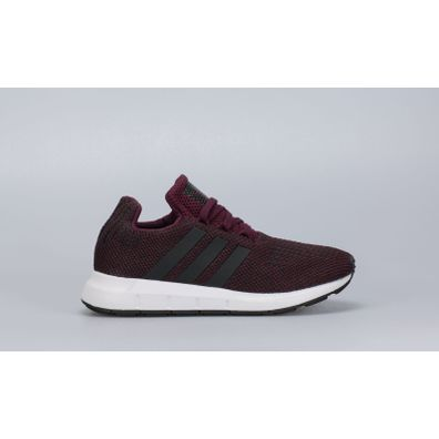 adidas Originals Swift Run C (Dark Red) productafbeelding