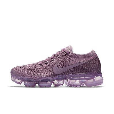 Nike Air Vapormax Violet Dust W productafbeelding