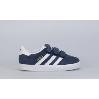 adidas Originals Gazelle CF I (NAVY) productafbeelding