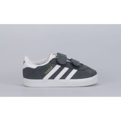 adidas Originals Gazelle CF I (Grey) productafbeelding