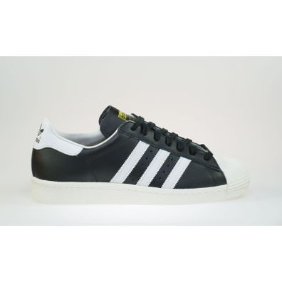 adidas Originals Superstar 80s productafbeelding