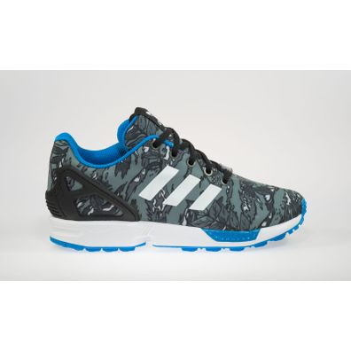 adidas Originals ZX Flux K productafbeelding