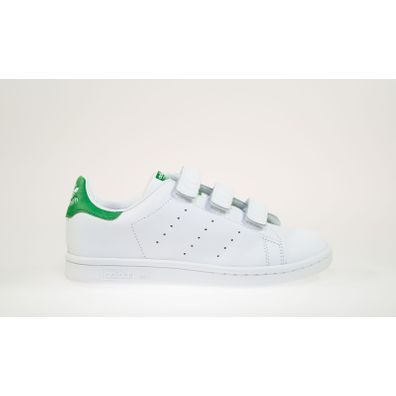 adidas Originals Stan Smith CF C productafbeelding
