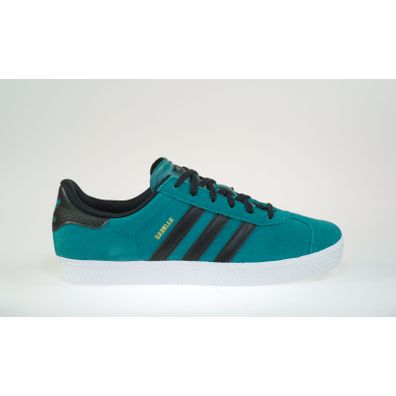 adidas Originals Gazelle 2 J productafbeelding