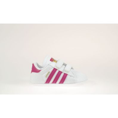 adidas Originals Superstar Crib productafbeelding