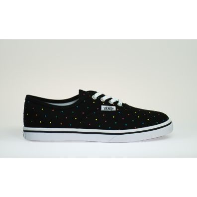 Vans Authentic Lo Pro productafbeelding