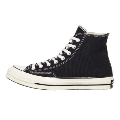 Converse Chuck Taylor All Star 70 Canvas Hi productafbeelding