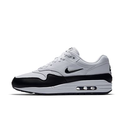 Nike Air Max 1 Premium Jewel productafbeelding