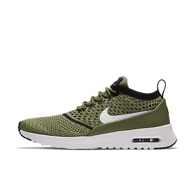 Nike WMNS Air Max Thea Flyknit productafbeelding