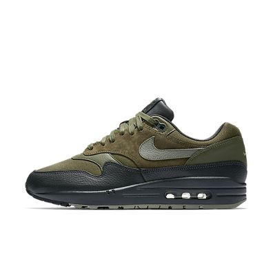 "Nike Air Max 1 Premium ""Dark Stucco"" productafbeelding"